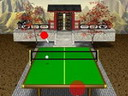 Zen Table Tennis Lite