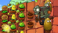 Plants vs Zombies Thumb