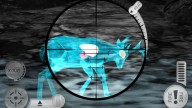 deer-hunter-reloaded-ipad-1
