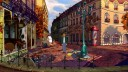 Broken Sword Directors Cut