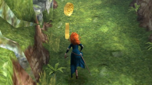 temple run brave game for android free