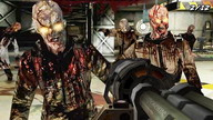 Call of Duty Black Ops Zombies Thumb