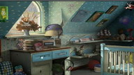 Letters from Nowhere 2 Thumb