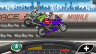 Drag Racing Bike Edition Thumb