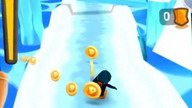 Penguin Run Thumb