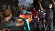 Contract Killer Zombies 2 Thumb