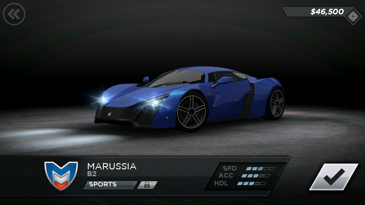 Need for Sd Most Wanted ROW Review - A Blast at 300 MPH ... Mercedes Benz Sls Amg Nfs Most Wanted Location on sports car most wanted, dodge viper most wanted, bmw m3 e92 most wanted,
