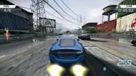 Need for Speed Most Wanted ROW