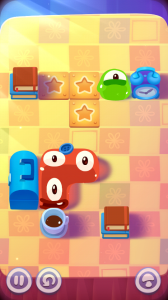 Pudding Monsters 3