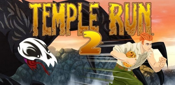 Temple Run 2 Big