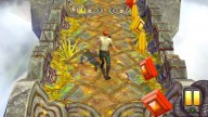 Temple Run 2 Cover