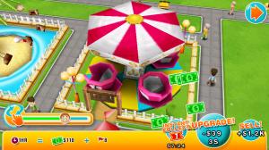 Theme Park 10