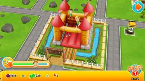 Theme Park 8
