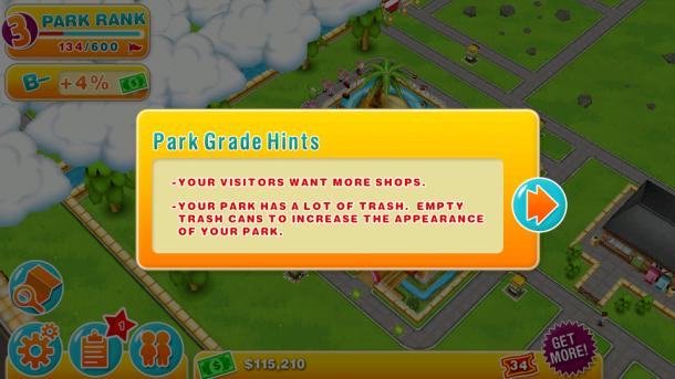 Theme Park 9