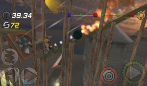 Trial Xtreme 3 10