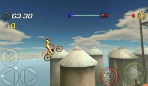 Trial Xtreme 3 11