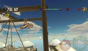 Trial Xtreme 3 13