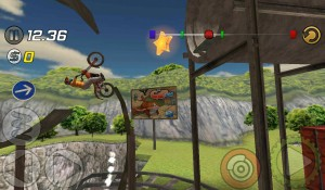 Trial Xtreme 3 4
