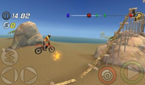 Trial Xtreme 3 6