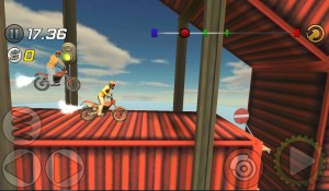 Trial Xtreme 3 8