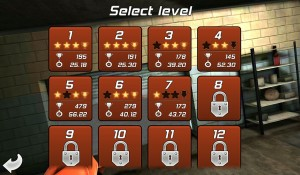 Trial Xtreme 3 9