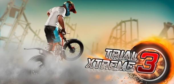 Trial Xtreme 3 Big