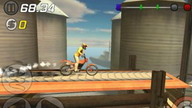Trial-Xtreme-3-featured