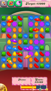 Candy Crush Saga A Sweet Escape (8)