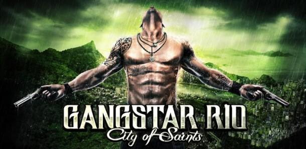 Gangstar Rio Big