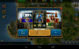 King s Bounty Legions (1)