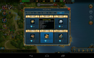 King s Bounty Legions (4)
