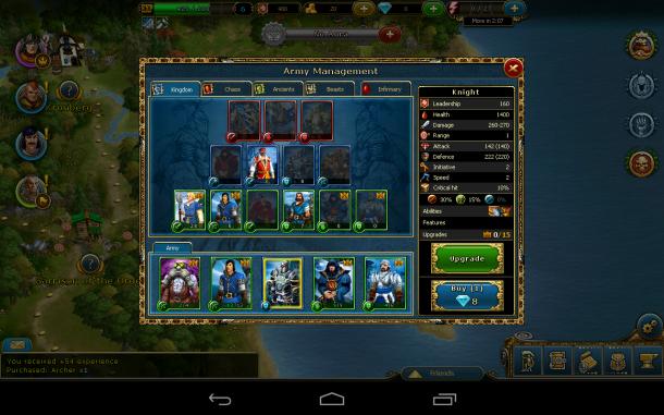 King s Bounty Legions (6)