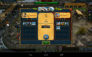 King s Bounty Legions (9)