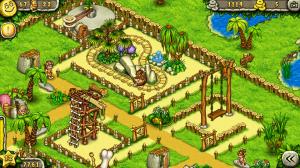 Prehistoric Park 6
