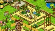 Prehistoric Park Cover