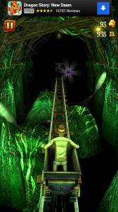 Rail Rush (12)