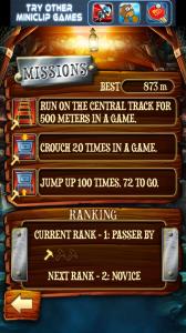 Rail Rush (3)