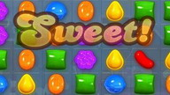 candy-crush-saga1big