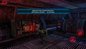 AVP Gameplay 5