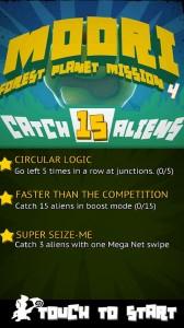 Catcha Catcha Aliens (18)