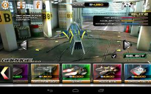 Flashout 3D (4)