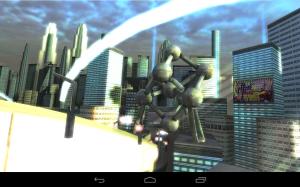 Flashout 3D (7)