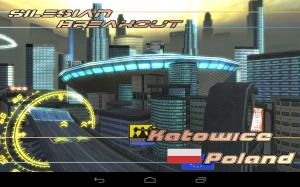 Flashout 3D (8)