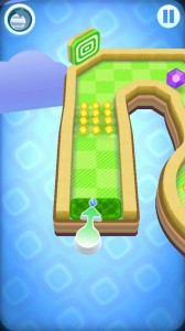 Mini Golf MatchUp (1)