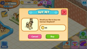 Pet Shop Story Easter (10)