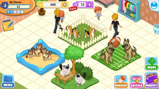 Pet Shop Story Easter (20)