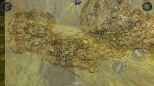 Ravensword Shadowlands (7)