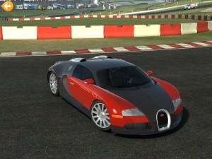 Real Racing 3 - 12