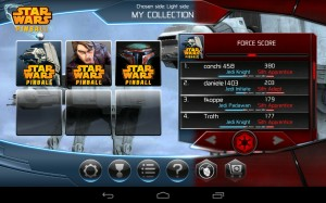 Star Wars Pinball (1)