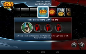 Star Wars Pinball (2)